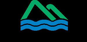 Aguas_Cordobesas-logo-CA1C8F5989-seeklogo.com
