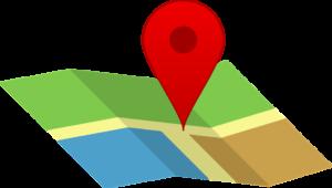 local guide 945x537 1