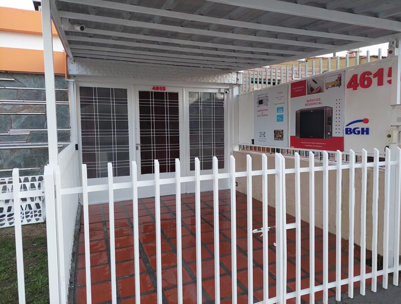 Microondas-service_reparaciones_Cordoba_zona_Orfeo